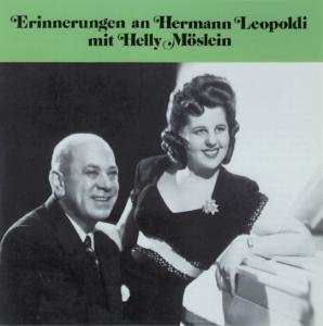ERINNERUNGEN AN H.LEOPOLDI