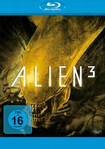 Alien 3 - Extended
