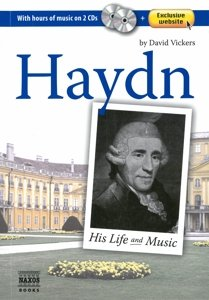 Haydn His Life & Music