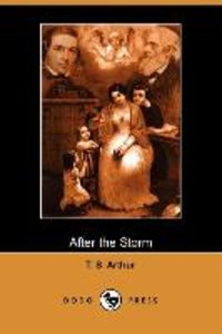 After the Storm (Dodo Press)
