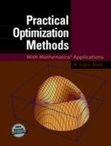Practical Optimization Methods