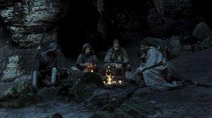 Die Pilgerin BD