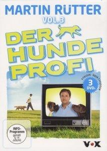 Der Hundeprofi-Vol.3