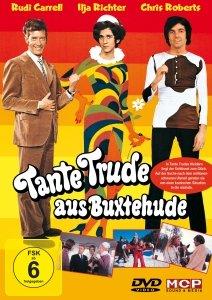 Tante Trude aus Buxtehude