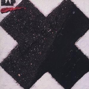 X Für 'e U (Remastered)