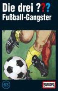 063/Fussball-Gangster