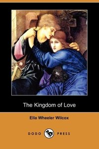 The Kingdom of Love (Dodo Press)