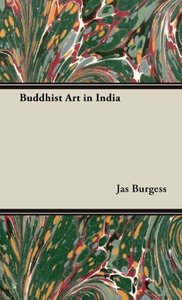 Buddhist Art in India
