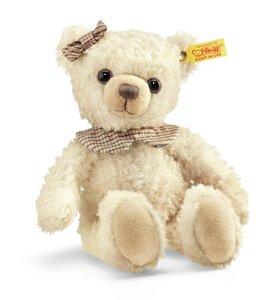 Steiff 012358 - Clara Teddybär, 23 cm