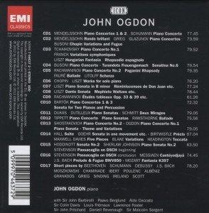 Icon:John Ogdon