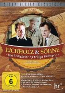 Eichholz & Soehne