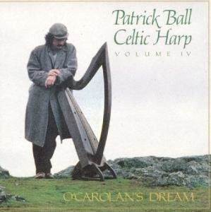 Celtic Harp Vol.4