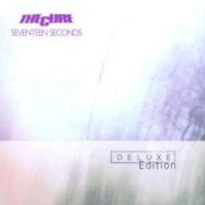 Seventeen Seconds ( Deluxe Edition) (JC)