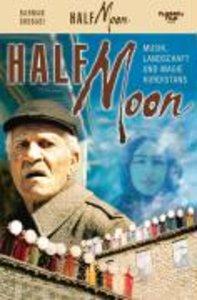 Half Moon (OmU)