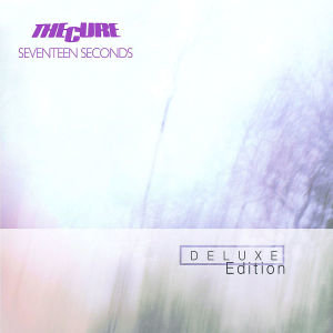 Seventeen Seconds ( Deluxe Edition) (JC)