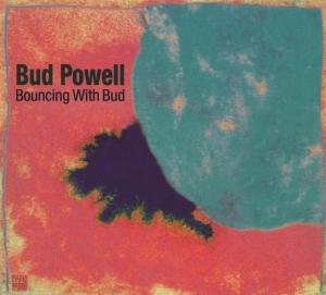 Bouncing With Bud-Jazz Reference