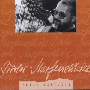 Tiroler Harfenstücke