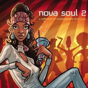 Nova Soul Vol.2