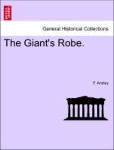 The Giant's Robe.