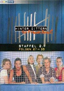 Hinter Gittern,Staffel 2.1