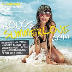 House Summerlove 2014