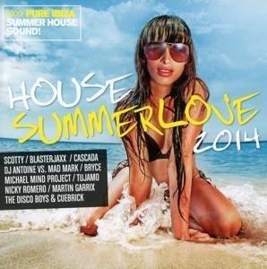 House Summerlove 2014