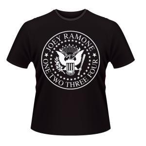 Seal T-Shirt M