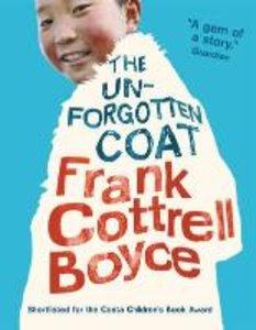 The Unforgotten Coat