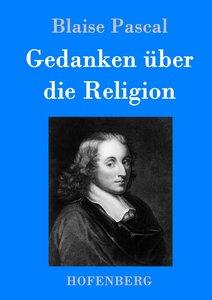 Gedanken über die Religion