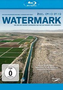 Watermark BD