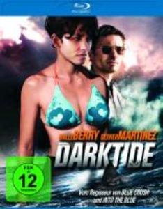 Dark Tide BD