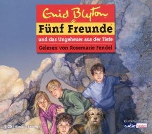 Fünf Freunde Band 49