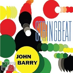 Stringbeat