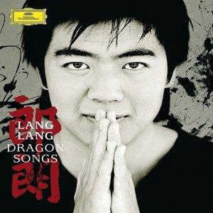 Lang Lang/Schneider, E: Dragon Songs