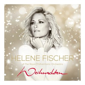 Weihnachten (Deluxe Edition2CD+DVD)