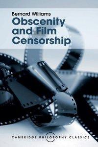 Obscenity and Film Censorship