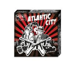 MiniStory - Atlantic City