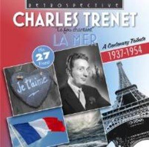 La Mer-A Centenary Tribute