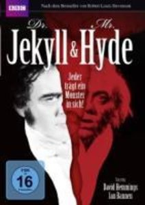 Dr.Jekyll and Mr.Hide (BBC)