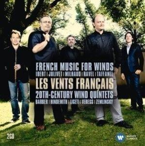 The Best Quintet Music