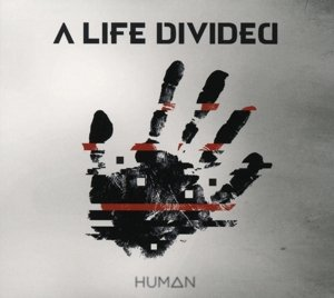Human (Ltd.Digipak)