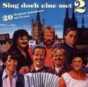 Sing Doch Eine Met 2