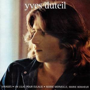 Duteil, Y: L'Ecritoire