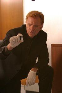 CSI: Miami-Season 3