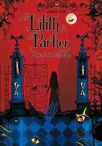 Lilith Parker