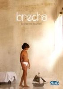 Brecha (OmU)
