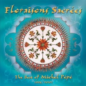 Floraisons Sacrees