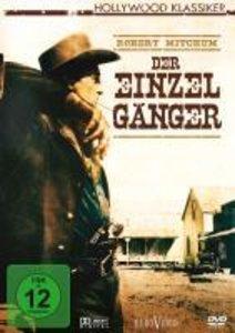 Der Einzelgänger (DVD)