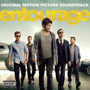Entourage/OST