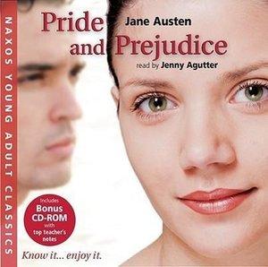 Pride And Prjudice